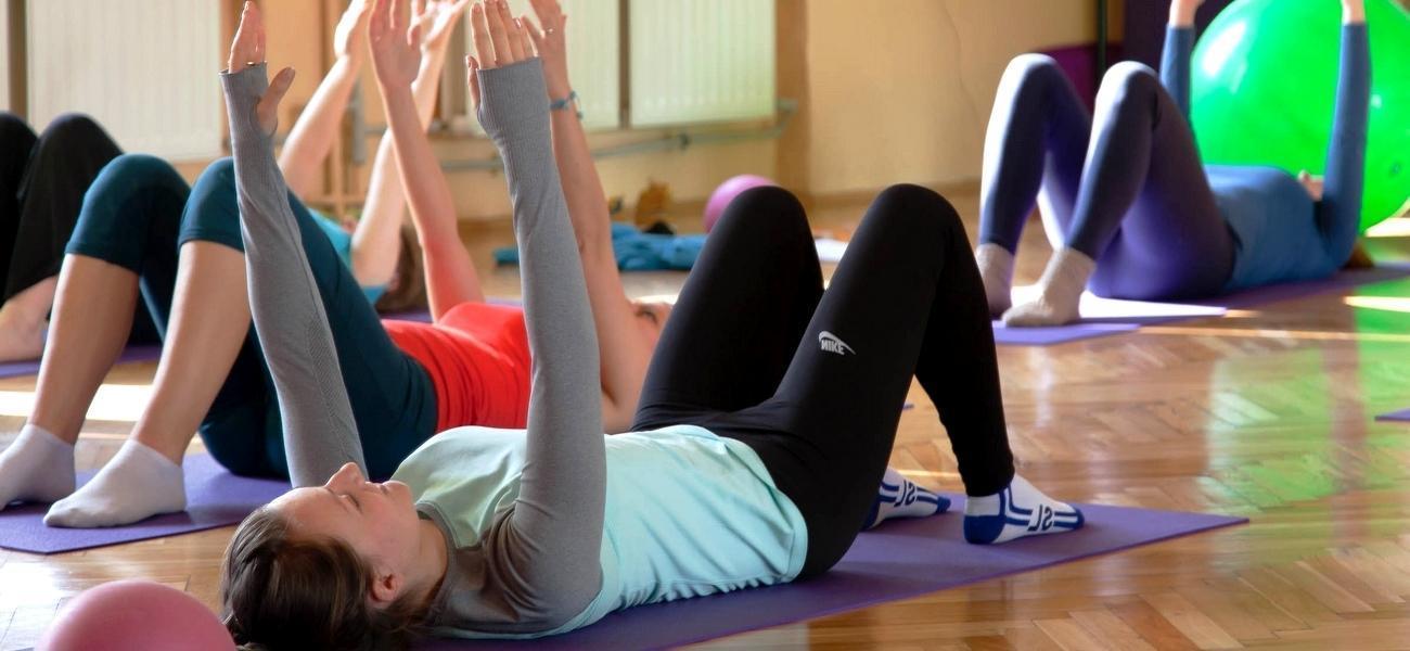 kurs-pilates-1