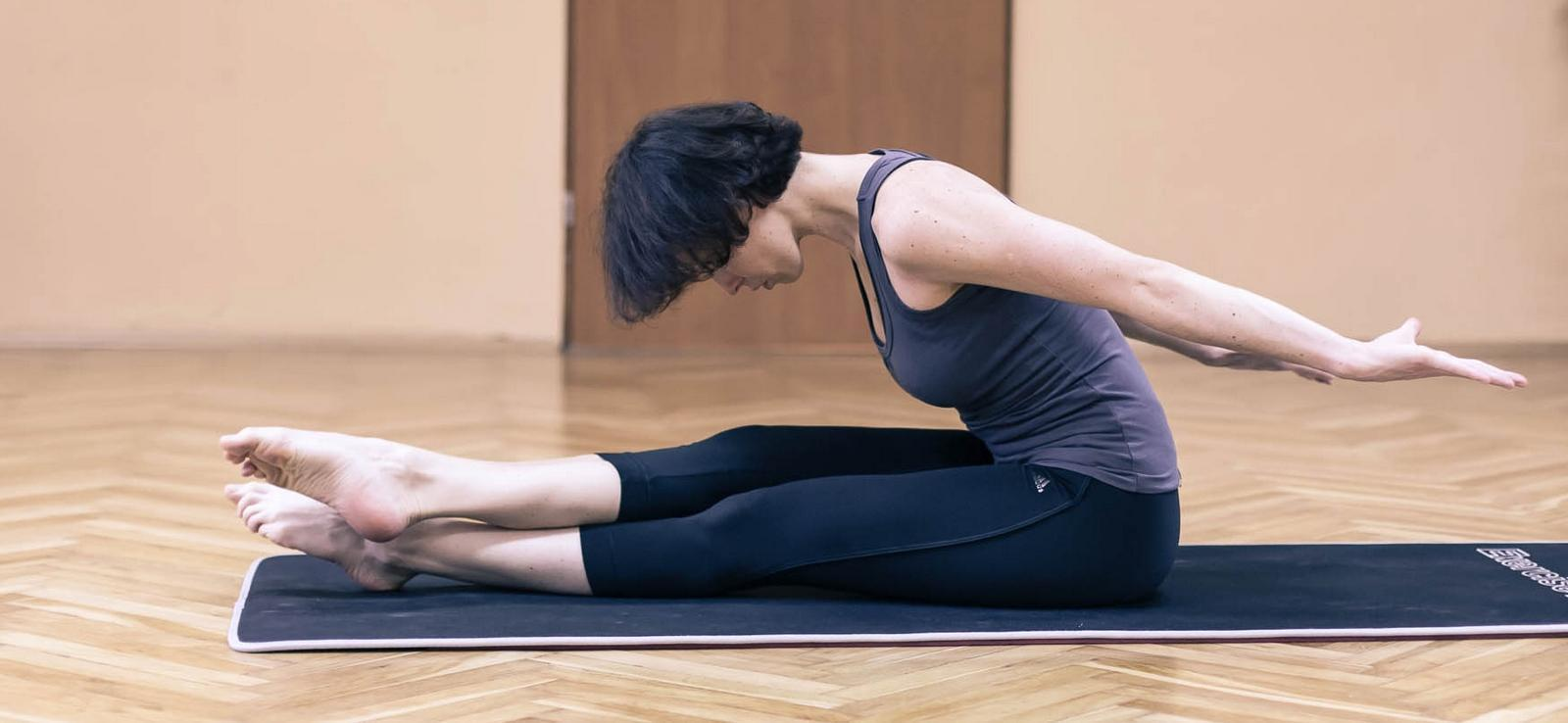 pilates-opis