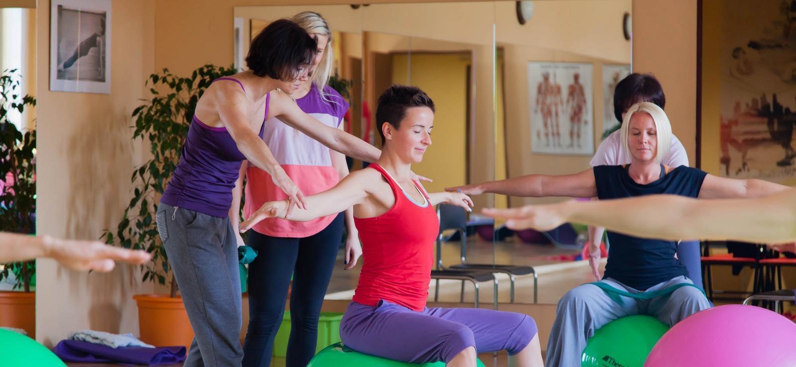 pilates-w-rehabilitacji